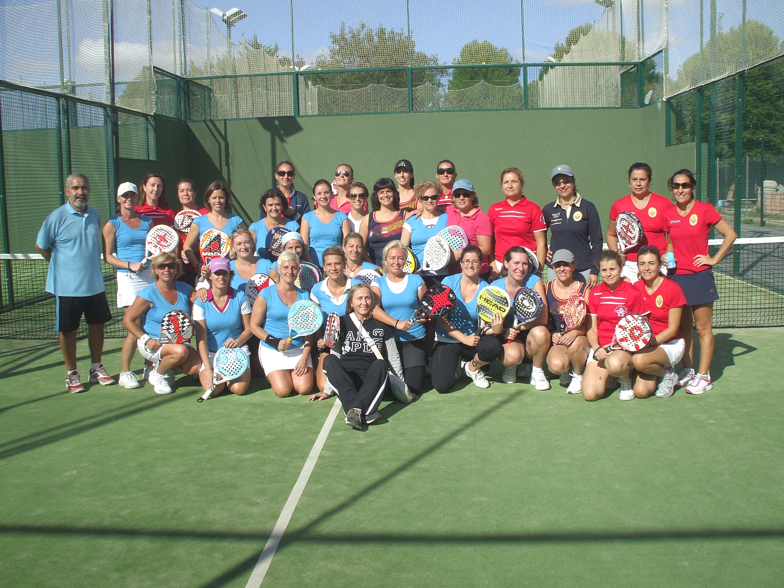 1290170212_interclubpadel