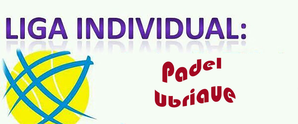 liga_padel-ubrique